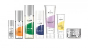 IMAGE-Products