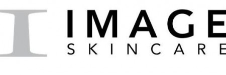 Image-Skincare3