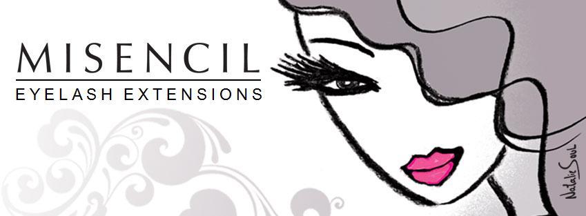 Logo-Misencil_en