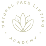 logo_nfl_